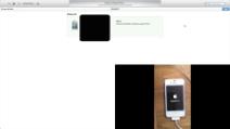 [GUIDA] Come installare iOS 7 beta 1 su tutti i dispositivi compatibili