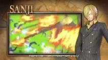 One Piece: Pirate Warriors 2 Trailer #e3