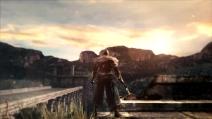 Dark Souls 2 Trailer #e3