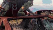 Destiny - Trailer ufficiale #E3