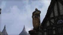 The Elder Scrolls Online - #E3 2013 Gameplay trailer