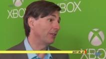 """Microsoft risponde alle polemiche su Xbox One: """"Non hai internet? Compra una Xbox 360"""""""