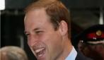Il Principe William ha origini indiane, lo rivela il suo Dna