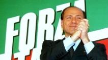 """Berlusconi """"rassicura"""" gli italiani nel 1994 sul suo ingresso in politica"""