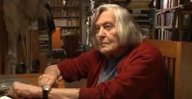 Margherita Hack su Berlusconi dopo la barzelletta su Rosy Bindi
