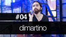 Fanpage Town #04 - Dimartino