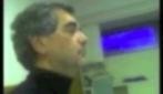 18 PAOLO FERRARO INTERVISTA INTEGRALE A RADIO IES ALTERNATIVA EPOCALE ALLA MASSONERIE DEVIATE E NON