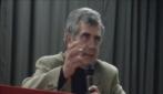 28 PAOLO FERRARO Conferenza IL BRACCIO POLITICO SOCIALE DELLE MASSONERIE DEVIATE E NON