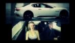 Fast Girls Chiara Volto su Maserati (OK)