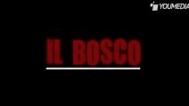 Il Bosco - Trailer con Giulia Michelini