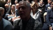 """Processo Ruby, Formigoni: """"Solidarietà a Berlusconi, mi auguro un risultato positivo"""""""