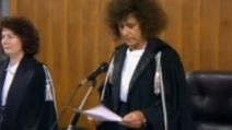 La sentenza della condanna di Berlusconi a 7 anni