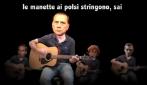 """Berlusconi implora la Boccassini """"non farmi legare le braccia"""""""