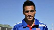 I gol di Fabio Monzon