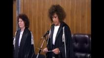Processo Ruby, sentenza di primo grado: Berlusconi condannato.