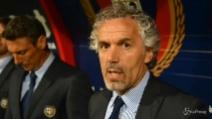 """Donadoni coccola Cassano: """"Per lui è fondamentale fare bene a Parma"""""""