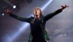 Rolling Stones a Glastonbury per la prima volta
