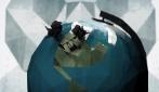 Difendi l'Artico da Shell e Gazprom