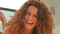 """Cristina Plevani: """"Il Grande Fratello non è un ufficio di collocamento"""" (INTERVISTA)"""