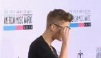 Selena Gomez e Justin Bieber di nuovo insieme, gli amici sono furiosi
