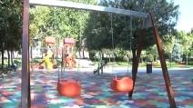 Istanbul, il Gezi Park riapre al pubblico