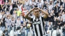 La Juve blinda Vidal: rinnovo fino al 2018
