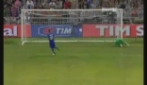 Torfeo TIM 2013:Juventus-Sassuolo 4-3 dopo i calci di rigore