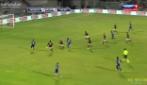 Trofeo TIM 2013, Milan-Sassuolo 1-2: Masucci segna il gol vittoria