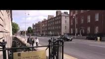 L'Irlanda dice sì all'aborto se la mamma rischia la vita