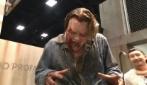 Prende il via il Comic-Con 2013