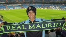 Joshua Pynadath, baby prodigio americano, è il nuovo fenomeno del Real Madrid