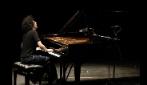 Allevi si vendica: suona Jovanotti e Beethoven insieme!!!