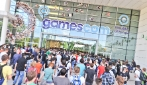 Teaser Trailer Gamescom 2013