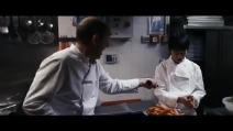L'Intrepido - Gianni Amelio - Una clip tratta dal film