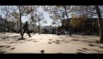 Ten By Fotolia Video Teaser Lydia Baillergeau San Francisco