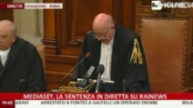 """Di Maio (M5S): """"Ora il Governo prenda atto della condanna di Berlusconi, si dimetta e si vada al voto"""""""
