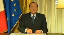 "Berlusconi: ""Magistratura irresponsabile"""