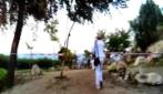 Riullo, rivivono le antiche sorgenti di Suessola