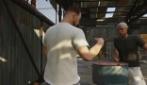 Trailer GTA 5 Online