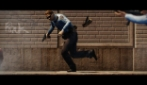 Trailer di Payday 2