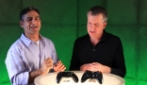 Il controller di Xbox One in video