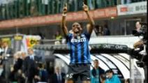 Calciomercato: Eto'o vuole tornare all'Inter