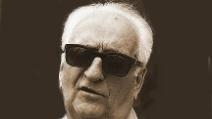 Enzo Ferrari intervistato da Enzo Biagi