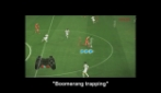 Il controllo palla in PES 2014 - Tutorial