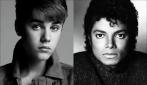 Michael Jackson e Justin Bieber - Slave to the Rhythm