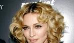 Buon compleanno, Madonna!
