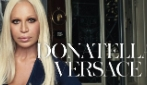 """House of Versace"", la vita di Donatella diventa un film"