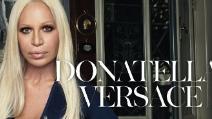 """""""House of Versace"""", la vita di Donatella diventa un film"""