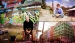Berlino solo andata - Storie di giovani italiani emigrati in Germania