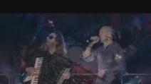 Biagio Antonacci Pazzo di lei (Colosseo Live)
